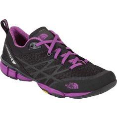 e8f827621e0cc7 The North Face Women s Ultra Kilowatt Training Shoes - Dick s Sporting  Goods Lauftraining
