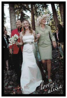ALICIA SILVERSTONE'S ULTIMATE GREEN WEDDING GUIDE
