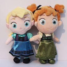 Plush Toys - The Perfect Gift for Children #plush #toys #kids #gift