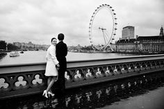i want a pic of hubby and i just like this when we go to London :D