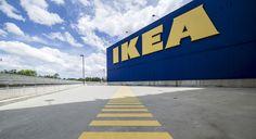Verpasse den Ikea Klassikern wie Billy, Kallax und Co. ein Makeover. Mit diesen sieben Ikea DIY Ideen werden deine Möbel ruckzuck zum Hingucker.