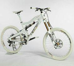 mountain bike - The Punder Downhill Bike, Mtb Bike, Cycling Bikes, Road Bikes, Freeride Mtb, All Mountain Bike, Montain Bike, Speed Bike, Bike Style