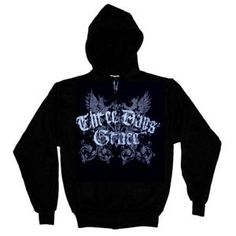 three days grace outfits | Three Days Grace T-Shirts Vintage Concert t shirts, Merchandise ...