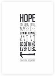 shawshank redemption quotes quotesgram movie quotes image result for shawshank redemption quotes