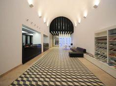 Evora 1 - Artevida, mosaicos hidraulicos, cement tiles, encaustics , azulejos, handmade decorative art