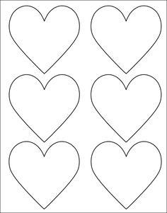 Influential image regarding free printable shape templates