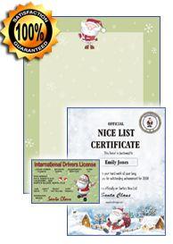 Welcome to KrisKringle.com - the Official Santa Claus Website