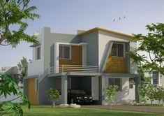 Beautiful modern Kerala home Exterior design | Ideas for the House on contemporary furniture, bathroom designs, cool minecraft banner designs, contemporary room design, contemporary mansions, contemporary interior design, dining room designs, contemporary home, contemporary architectural design, townhouse designs, smooth objects designs, housing designs, front porch designs, marble floor designs, colorful architecture designs, contemporary design plans, contemporary architecture, mansion designs, bungalow designs, apartment designs,
