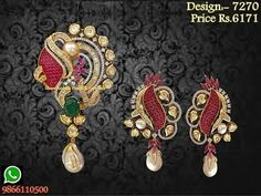 Brooch, Charmed, Jewels, Bracelets, Instagram, Jewerly, Brooches, Bracelet, Gemstones
