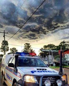 Armed robbery, UUMV, Yeronga - Queensland Police News