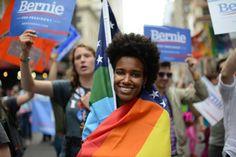 Bernie Sanders for President | stand behind Bernie Sanders,