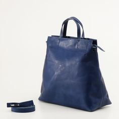 trakatan - HAND BAG (TRK907-MN-BL-DD)