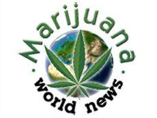 Mexico President Pena Nieto Proposes Relaxed Marijuana Laws - http://houseofcobraa.com/2016/04/22/22965/