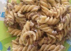 Rezepte: Frisch kochen vs. Fertigprodukt! | Mom´s Blog - Der praktische Mütterblog! Est. 2014