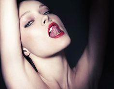 Fashion Beauty Photography By Bruno Dayan 4
