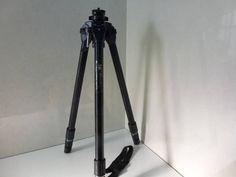 スリック SLIK 大型三脚 PROFESSIONAL Ⅱ