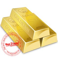 Gold and silver prices rallied to their highest since January last year on Friday as the Bank of Japan's decision