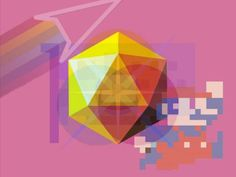 rsz_videogames_graphics_history