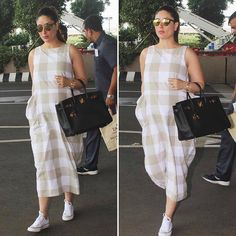 #airportdiaries
