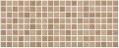 #Ragno #Land Mosaico Sand 20x50 cm R4DF | #Gres #tinta unita #20x50 | su #casaebagno.it a 20 Euro/mq | #piastrelle #ceramica #pavimento #rivestimento #bagno #cucina #esterno