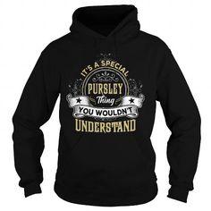 I Love PURSLEY PURSLEYYEAR PURSLEYBIRTHDAY PURSLEYHOODIE PURSLEYNAME PURSLEYHOODIES  TSHIRT FOR YOU T-Shirts