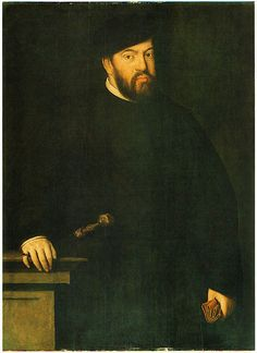 During King John III's reign,the Portuguese Empire established itself in South America,with the foundation of the twelve Captaincy Colonies of Brazil (1534 onwards).Each with its own donatary captain,the twelve colonies struggled independently.In 1549,John III established the Governorate General of Brazil,and the twelve captaincy colonies became subordinate to it.The first Governor-General appointed by John III, Tomé de Sousa,founded the city of Salvador, Bahia in 1549.