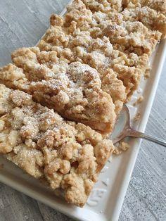 Apple Recipes Easy Quick, Apple Dessert Recipes, Apple Crisp Recipes, Apple Crumble Cake, Crumble Recipe, Apple Pie, Best Caramel Apple Recipe, Caramel Apples, Chocolate