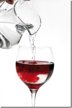 More Water Fun With Jesus: The Wedding at Cana Wine Images, Water Into Wine, Wine Deals, Grape Juice, Beer Brewing, Wine Making, Wine Decanter, Red Wine, Alcoholic Drinks