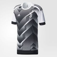 Welcome to Shop Soccer Kits : Juventus - Club Kits Discount Patches National Team Kits ecommerce, open source, shop, online shopping Sport Shirt Design, Sport T Shirt, Soccer Kits, Football Kits, Sports Uniforms, Team Uniforms, Soccer Jerseys, Athletic Outfits, Handball