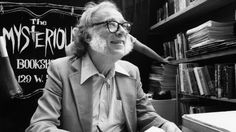 Isaac Asimov wrote almost 500 books in his lifetime—these are the six ways he did it. To match the volume of writing Asimov produced in his lifetime, you would have to write a full-length novel every two weeks for 25 years. Isaac Asimov, Essay Writing, Writing A Book, Writing Tips, Carl Sagan, Science Fiction, Portal Do Professor, Steven Pressfield, How To Stop Procrastinating