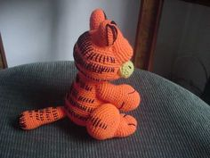 Princesa Celestia Amigurumi * My Little Pony Crochet Toys, Free Crochet, 12 Sided Dice, Amigurumi Toys, Handmade Toys, My Little Pony, Crochet Projects, Free Pattern, Hello Kitty