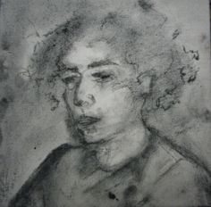 DANIEL...BY SOL DE MARIA ZAMORA CORONA, APRIL, 2014.
