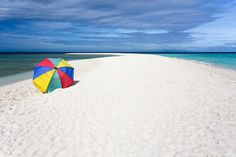 Small, white powdery sandbars make for perfect fun in the sun, much like your very own private island! Philippines Beaches, Philippine News, The Province, Maldives, Beach Mat, Outdoor Blanket, Around The Worlds, Ocean, Explore