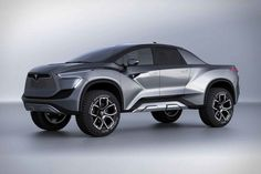 2021 Tesla Pickup Truck (Model T or Model P) - 2019 Trucks: New and Future Picku. - 2021 Tesla Pickup Truck (Model T or Model P) – 2019 Trucks: New and Future Pickup Trucks - Tesla Pickup Truck, Electric Pickup Truck, Pickup Trucks, Big Trucks, Electric Cars, Chevy Trucks, Mercedes Jeep, New Tesla, All Terrain Tyres
