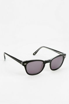 1610869b90 Tortoise   Blonde Collins Sunglasses. SpecsUrban Outfitters ...