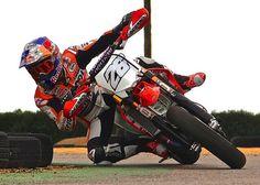Dani Pedrosa Motogp Valentino Rossi, Ktm Exc, Motor Scooters, Racing Motorcycles, Dirtbikes, Super Bikes, Cool Bikes, Motocross, Motorbikes
