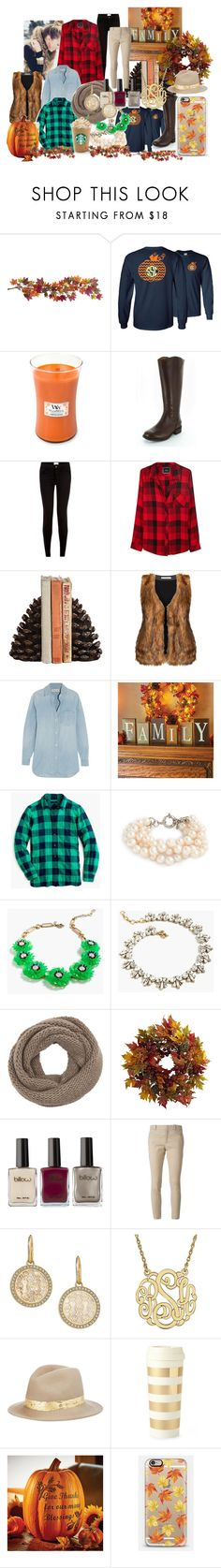 Designer Clothes, Shoes & Bags for Women Eugenia Kim, Ugg Australia, New Look, Madewell, Uggs, Gucci, Michael Kors, Studio, Fall