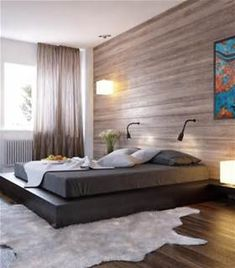 1000 images about japanese interior on pinterest for Small bedroom for couple
