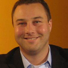 Mike Volpe of HubSpot: On Sales and Marketing Alignment, New CRM System - Small Business Trends Inbound Marketing, Email Marketing, Small Business Trends, Crm System, Ppr, Sales And Marketing, Lead Generation, Interview, Social Media