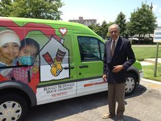 "We were honored to have Rev. Samuel ""Billy"" Kyles come to tour @RMHMemphis this afternoon."