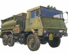 Military Car, Truck Art, Army Vehicles, Alan Walker, Monster Trucks, History, Illustration, Military Vehicles, Historia