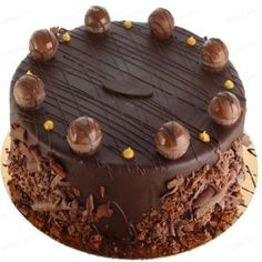 Different Types Birthday Cakes For Adults