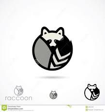Image result for raccoon tattoo