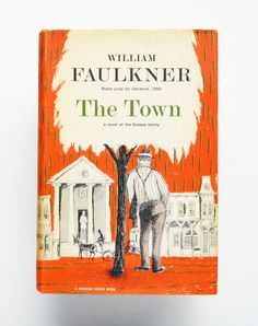 William faulkner revised hardcover products pinterest william faulkner revised hardcover products pinterest william faulkner and products fandeluxe Images
