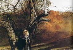 Andrew Wyeth Paintings 130.jpg