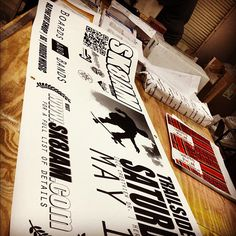A 2 X 6 vinyl banner for in Virginia we printed. Ski Shop, Vinyl Banners, Virginia, Playing Cards, Banner Ideas, Printed, Instagram Posts, Playing Card Games, Prints