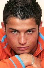 Ronaldo ( #Ronaldo ) - a retired Brazilian footballerwho is considered by experts and fans to be one of the greatest football players of all time - born on Saturday, September 18th, 1976 in Rio de Janeiro, Brazil