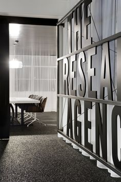 interior designers for office. gallery of the research agency jose gutierrez 8 office interior designdesign designers for