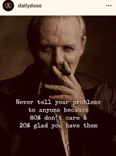 67 Top Quotes Inspirational for Success That will . - 67 Top Quotes Inspirational for Success That will … – – Zitate - Top Quotes, Wise Quotes, Quotable Quotes, Great Quotes, Words Quotes, Quotes To Live By, Motivational Quotes, Funny Quotes, Inspirational Quotes