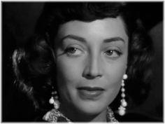 "Marie Windsor photos   Francomac™: Fleischer-1952-""The Narrow Margin"""